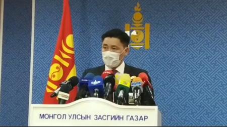 Ё.Баатарбилэг: Монгол Японы хамтарсан сургалтын эмнэлгийн асуудлыг бүрэн шийдвэрлэсэн