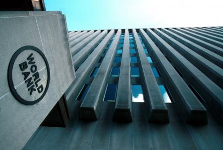 Дэлхийн банкнаас манай улсад 26.9 сая ам.долларын санхүүжилт олгоно