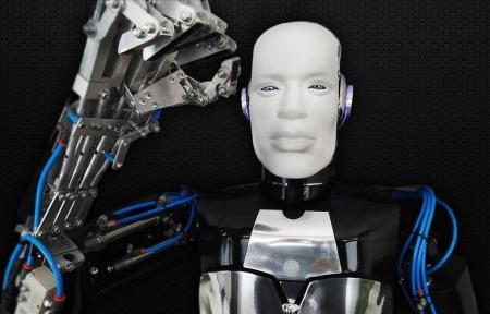 2020 онд эрэлттэй байх 5 робот