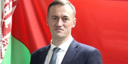 С.Чепурной: Ялалтын баярыг Беларусь улс хамгийн чухал, хамгийн том баярын нэг болгон тэмдэглэдэг