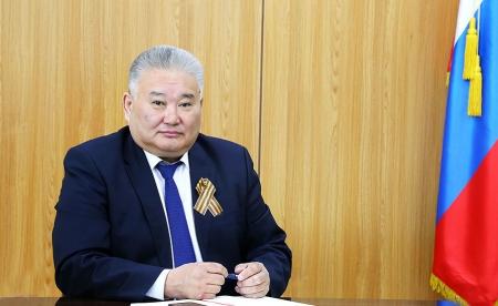 А.Р.Базархандаев: Манай байгууллага 80 оронд төлөөлөгчийн газартай