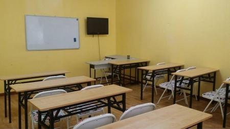 Нэг анги танхимд 12-оос илүүгүй шалгуулагч хамрагдахаар зохион байгуулна