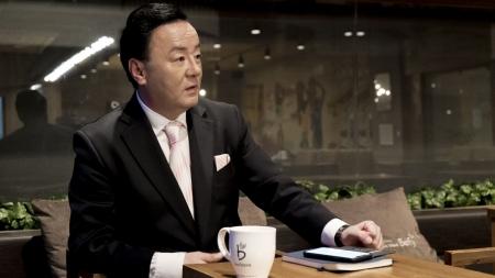 Г.Чоглоонамжил: Монголын төр иргэнээ бодох цаг нь болсон