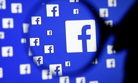 Олон компани фэйсбүүкт зар сурталчилгаагаа тавихгүй гэжээ