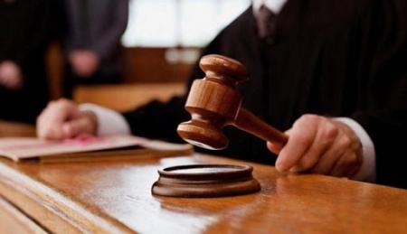 Улсын Дээд шүүх 1578 хэрэг хүлээн авчээ