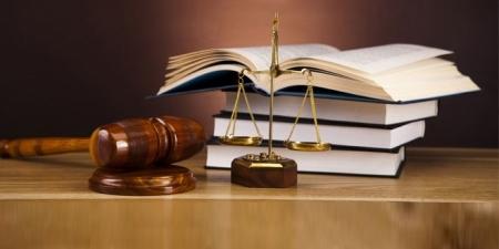 Төрийн албаны тухай хуулийн онцлох заалтууд