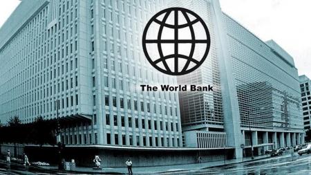 Дэлхийн эдийн засаг 2021 онд 4 хувиар тэлэх боломжтой