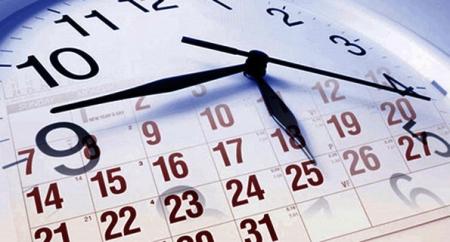 Тусгай үүргийн нислэг үйлдэхээр болж, цагаан сарын баярыг нийтээр тэмдэглэхгүй гэсэн шийдвэр гарсан долоо хоног