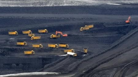 Хятадын импортод нөлөөлсөн монгол нүүрсний таатай ирээдүй