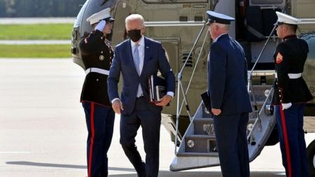 ''Кабулын нисэх буудал дахин халдлагад өртөх өндөр эрсдэлтэй''