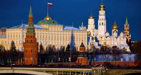 Кремлийг дэмжигчид цахим ашиглан ухуулга хийдгийг илрүүлэв