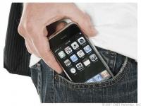Үүрэн телефон холбооны хэрэглэгчийн тоо 4,247.4 мянгад хүрчээ