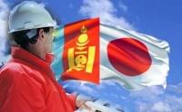 Японд сурах 1000 инженерийг бүртгэж эхэллээ