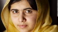 Малалагийн амь насыг хороохоор завсан этгээдүүдийг баривчилжээ