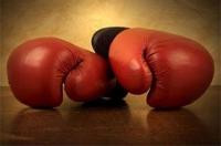 Монголын боксын холбоо 4 тамирчныхаа тоглох эрхийг хасчээ