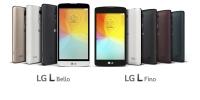 LG - ийн дээд зэргийн үйлдлийн системтэй боломжийн үнэтэй ухаалаг гар утас