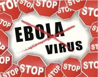 Эбола вирусын тохиолдол цөөрчээ