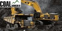 """""""Coal Mongolia"""" -гийн тов гарлаа"""