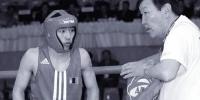 Д.Банди дасгалжуулагчид Хөдөлмөрийн баатар цол олгоё