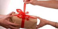 Валентины бэлгийг 1800 оноос худалдаалж эхэлжээ