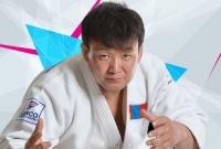 Н.Түвшинбаярыг Монгол улсын соёлын элчээр томиллоо