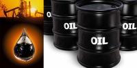 АНУ газрын тосны олборлолтоор Саудын Арабын урд бичигджээ