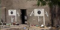 Нигерийн арми барьцаанд байсан 178 хүнийг чөлөөлжээ
