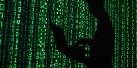 АМГ-ын сервер хэний хяналтад байдаг вэ?