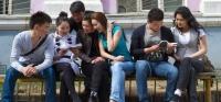 """""""Сургалтын төрийн сан""""-аас 343 оюутан зээл, тусламж авчээ"""