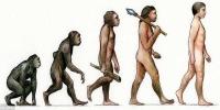 Энэ өдөр: Ч.Дарвин хүн сармагчнаас үүссэн тухай дуулиант хувьслын онолоо дэлгэсэн нь