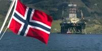 Норвеги хил хязгаараа чангатгана