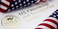 АНУ цагаачлалын бодлогоо өөрчлөхгүй
