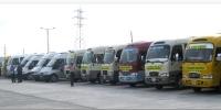 Нийслэлийн долоон мянга гаруй хүүхэд сургуулийн автобусаар үйлчлүүлж байна