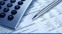 Татварын хөнгөлөлтийн бичиг баримт хүлээн авах хугацааг сунгалаа