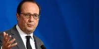 Франсуа Олланд улиран сонгогдох уу