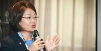 М.Батчимэг: Цэцийн дүгнэлт том ухралт боллоо