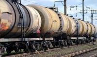 Дизель түлшний импортын онцгой албан татварын хэмжээг зарим боомтод тэглэлээ