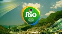 Олимпийн наадмын үеэр 5000 гаруй сэргээшийн шинжилгээ авна