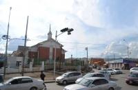 Хан-Уул дүүрэгт зөвшөөрөлгүй 12 сүм, хийд илэрчээ