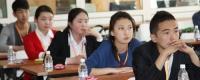 П.Лхагвасүрэн: Сургалтын төрийн сангийн зээлд 3500 оюутан хамрагддаг