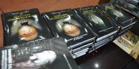 """""""Монголын археологийн үнэт өв"""" номын нээлт боллоо"""