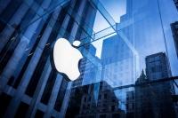 """""""Apple"""" компанийг 13 тэрбум еврогоор торгожээ"""