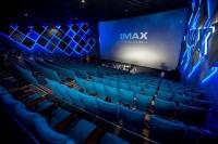 Үзэгчид IMAX-д монгол кино үзэх санал гаргав