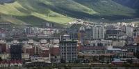 НМХГ-аас зөрчилтэй 27 барилгын жагсаалтыг гаргажээ