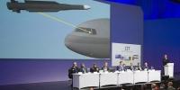 Малайзын MH17 онгоцыг пуужингаар сөнөөсөн нь батлагдлаа