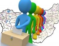 Сонгуулийн сурталчилгаа маргааш эхэлнэ