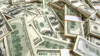 Долларын ханш чангарсаар байна