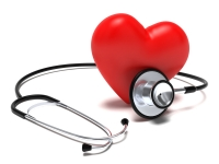 Эрүүл мэндийн үйлчилгээг үнэ төлбөргүй үзүүлж байна