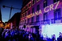 К.Роналду  дөрвөн одтой зочид буудал нээжээ