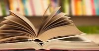 А.М.Горькийн нэрэмжит номын сан ажиллаж эхэллээ